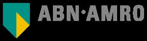 logo-abn-amro-png