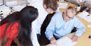 Managers laten kansen liggen door gebrek aan aandacht voor persoonlijke ontwikkeling